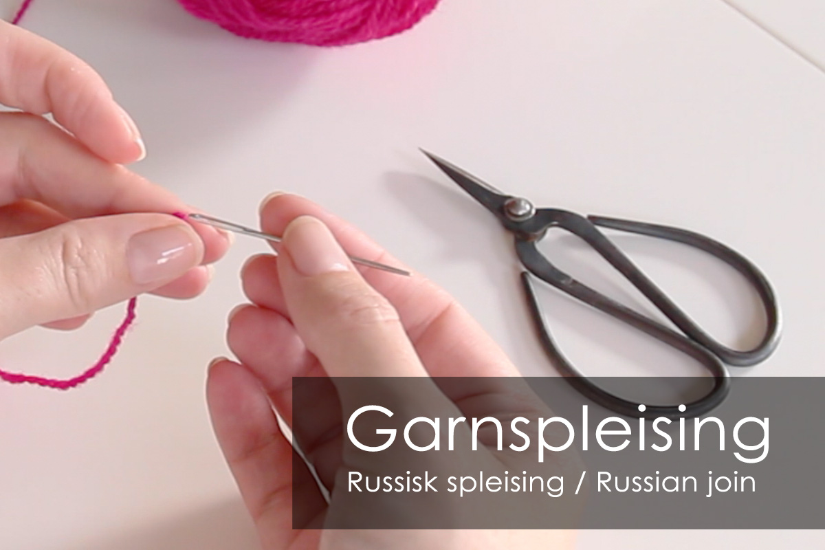 russisk-spleising-tutorial
