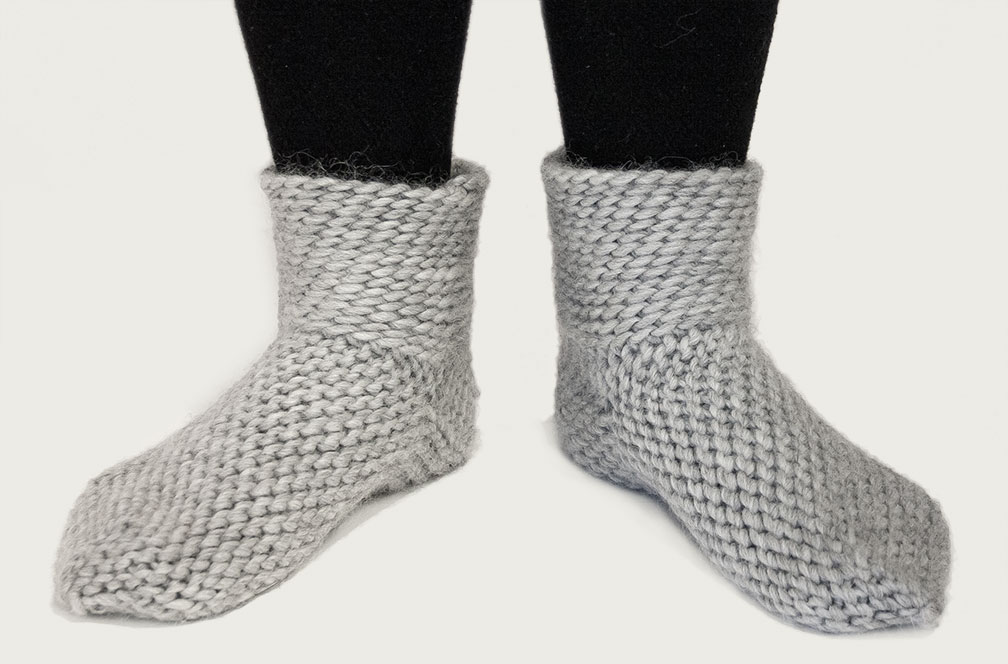 Vallari pjona sokker
