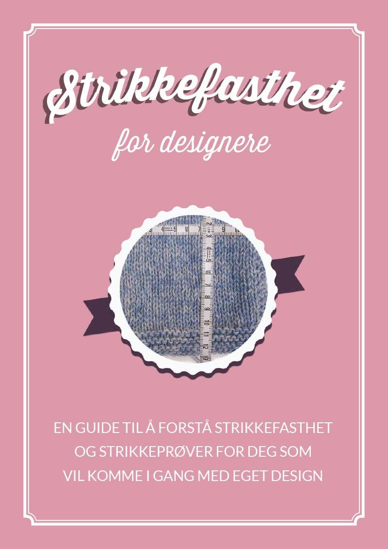 strikkefasthetsguiden-forside